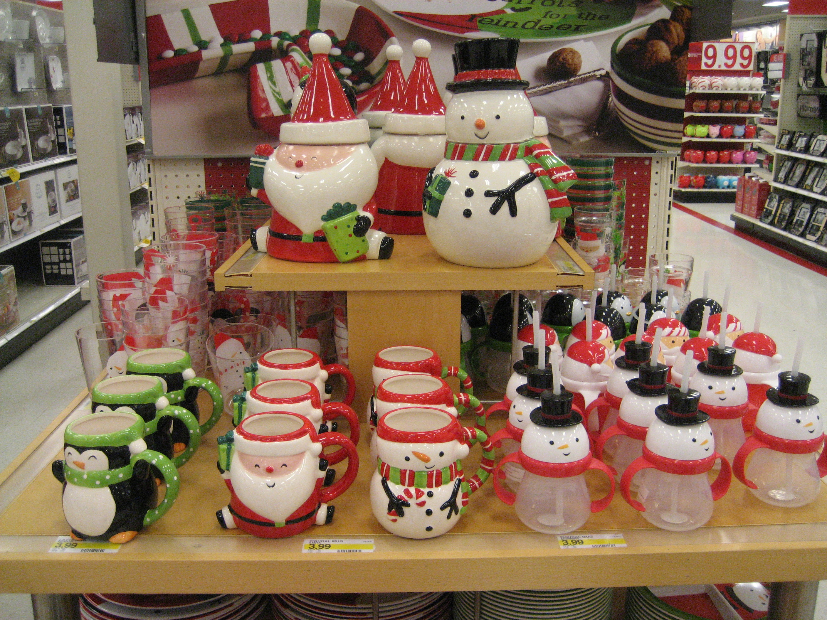 comingand at christmas find target christmas target youll is