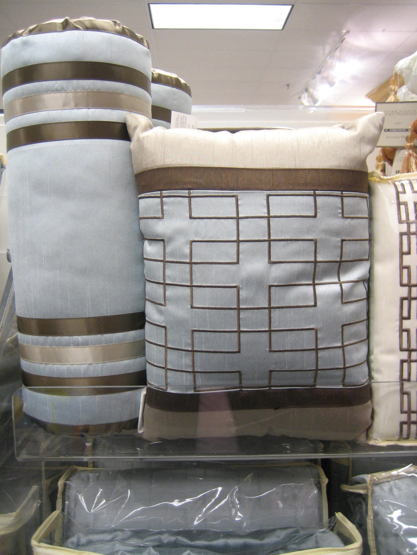 Kohls Bedroom Comforter Sets