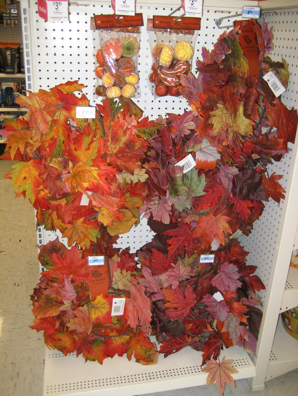i - Kmart Halloween Decorations