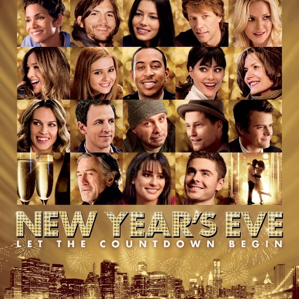 new-years-eve-movie-poster-